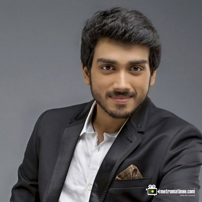 Kalidas Jayaram Is An Indian Film Actor Known For His Work In