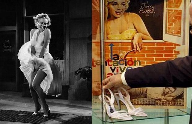 zapatos-de-peliculas-la-tentacion-vive-arriba