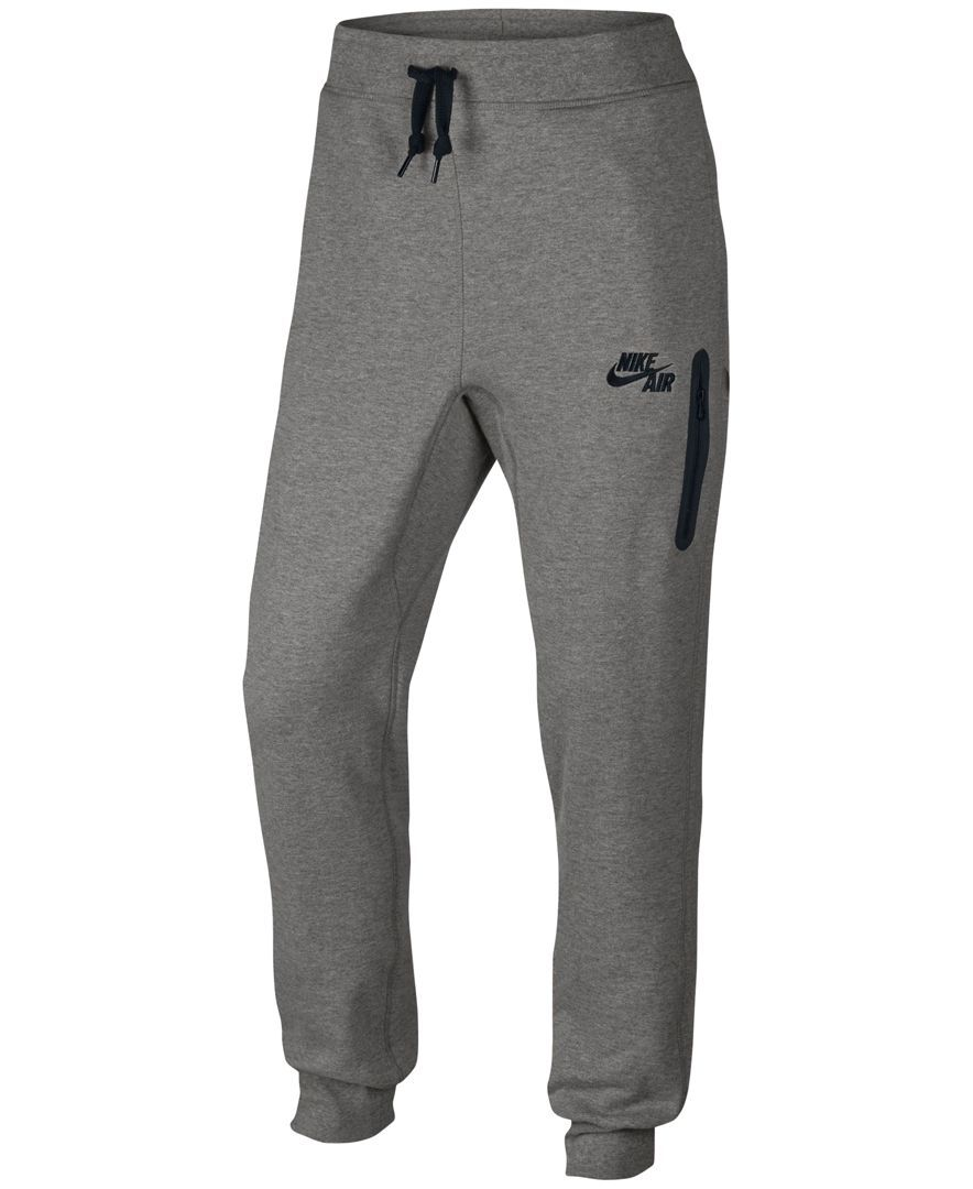 10 Stylish and Comfy Sweatpants for Men and Women You'll Want To Live In. The one thing active gym rats and lazy couch potatoes can't live without.