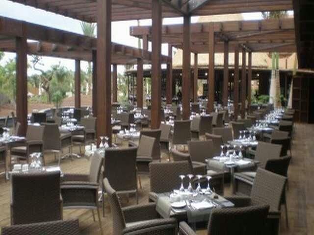 Baobab Restaurant Menlyn Pretoria Home Decor Home Pretoria