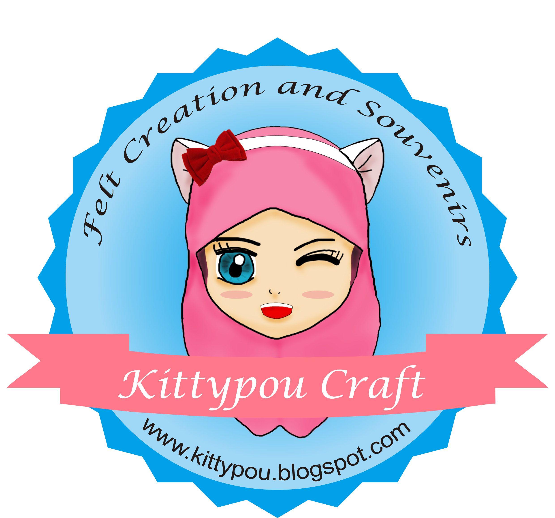 Kittypou