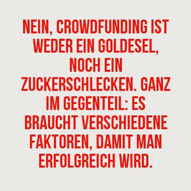 Welche das sind, haben wir für euch herausgefunden: https://www.basicthinking.de/blog/2015/08/11/crowdfunding-erfolg?utm_content=buffer6a034&utm_medium=social&utm_source=pinterest.com&utm_campaign=buffer?utm_content=buffer6a034&utm_medium=social&utm_source=pinterest.com&utm_campaign=buffer #crowdfunding