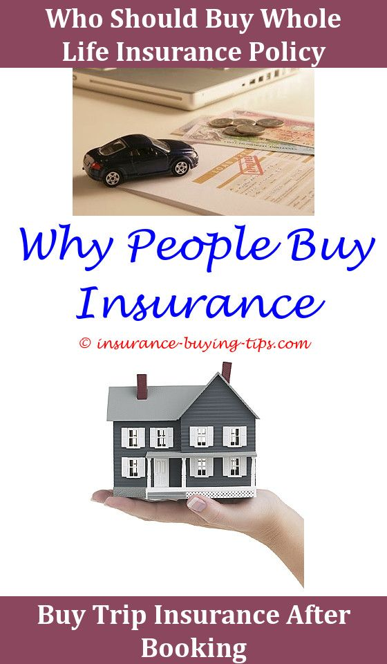 Liberty Mutual Car Insurance Quote Buy Workers Comp Insurance Marylandinsurance Buying Tips Buy .