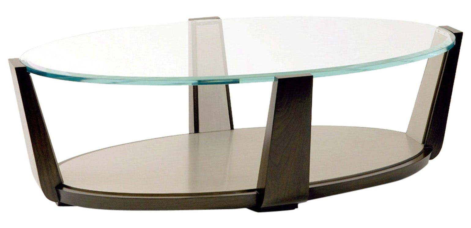Atrium Coffee Table Coffee Cocktail Table By Sloan Miyasato In 2021 Coffee Table Table Furniture [ 746 x 1540 Pixel ]