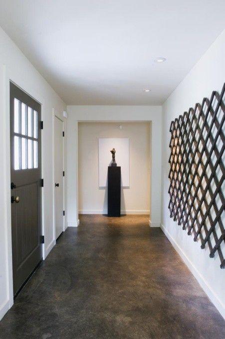 best 25 cheap flooring options ideas on pinterest cheap. Black Bedroom Furniture Sets. Home Design Ideas