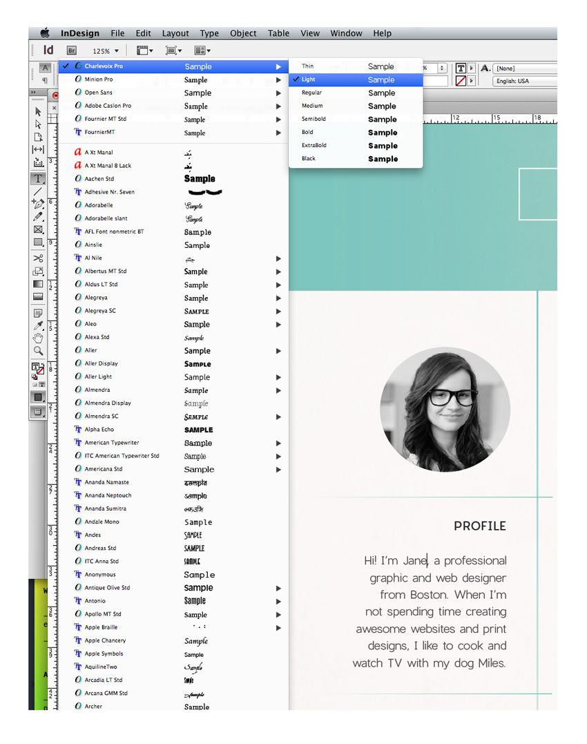 Resume Perfect How To Design The Perfect Resume  Resumes  Pinterest  Perfect .