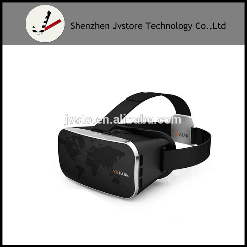 Check Out This Product On Alibaba Com App Vr Park V3 360 Degree Immersive Head Mounted Glasses 3d Virtual Reality Go Virtual Reality Goggles Vr Headset Vr Apps