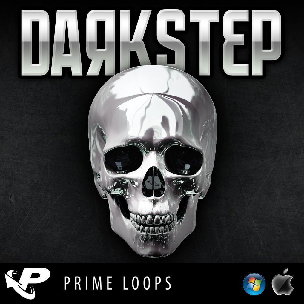 free loops and samples hip hop