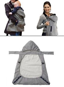 baby carrier cover canada