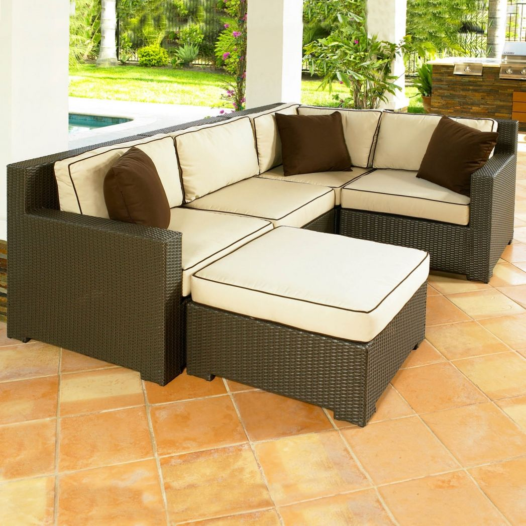 Nci Outdoor Furniture   Top Rated Interior Paint Check More At  Http://cacophonouscreations