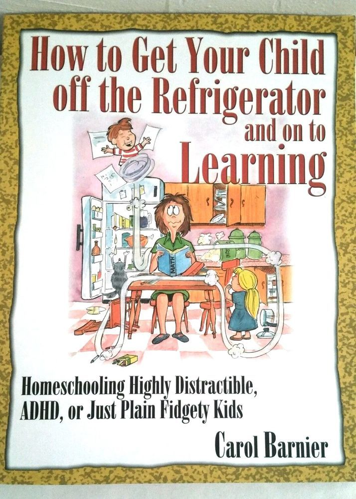 The Pig in the Pantry and Other Homeschool Tales