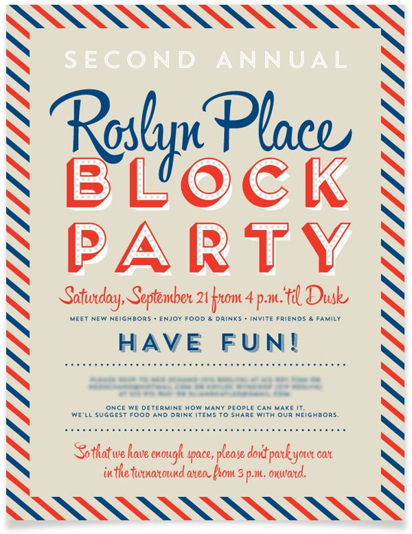 Block Party Clip Art Free Yahoo Search Results Yahoo Image