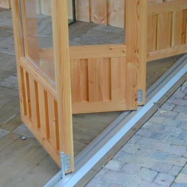 40++ Fenster fuer gartenhaus selber bauen Trends