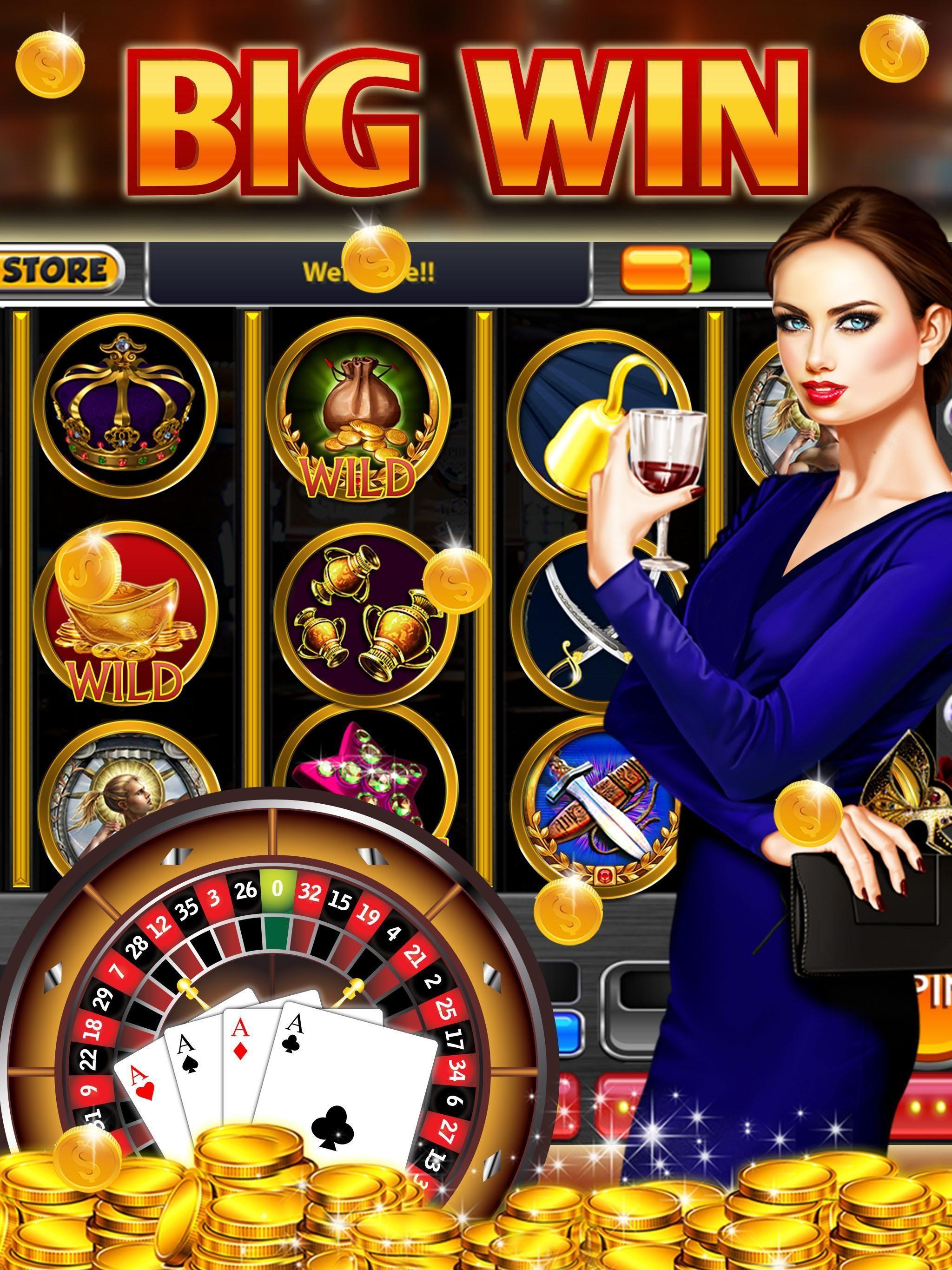 Казино с бонусом за регистрацию и выводом денег закон игровые автоматы 2014