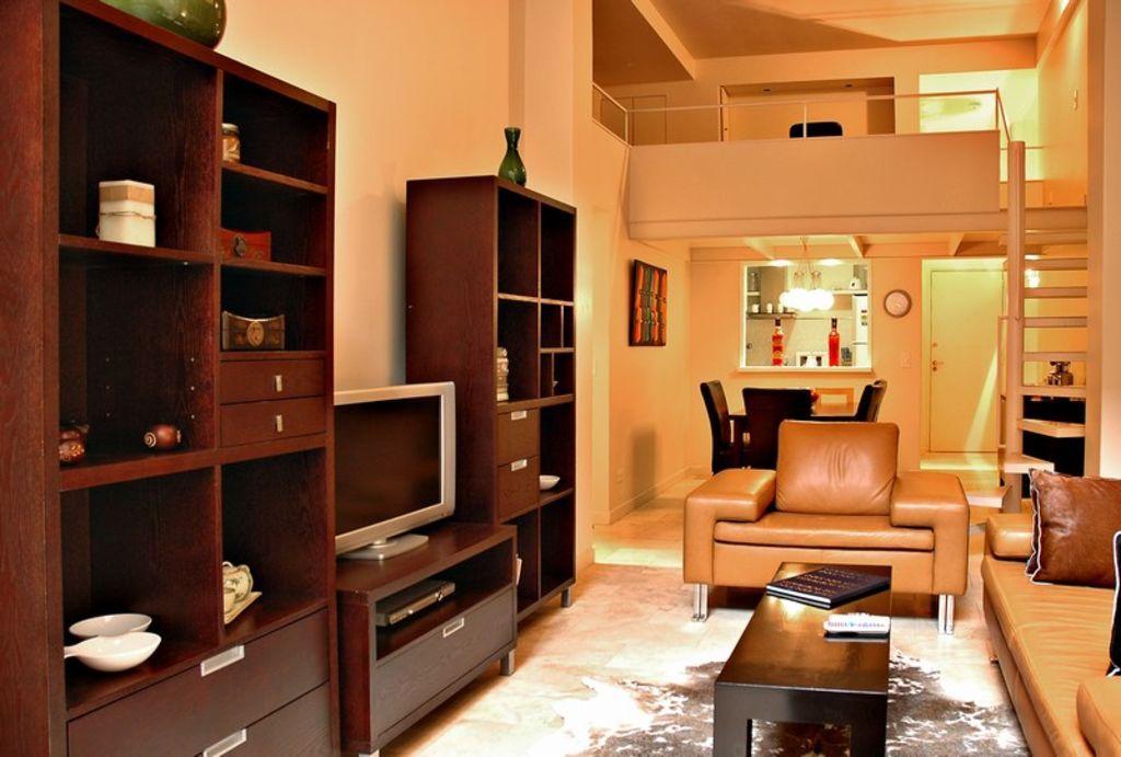 short term vacation rentals recoleta buenos aires south palm