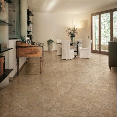 Charming 12X12 Vinyl Floor Tiles Big 20 X 20 Floor Tile Patterns Shaped 3 X 6 Glass Subway Tile 3X6 Ceramic Subway Tile Old 4X4 White Ceramic Tile Brown9X9 Floor Tiles Marazzi Artea Stone 20\