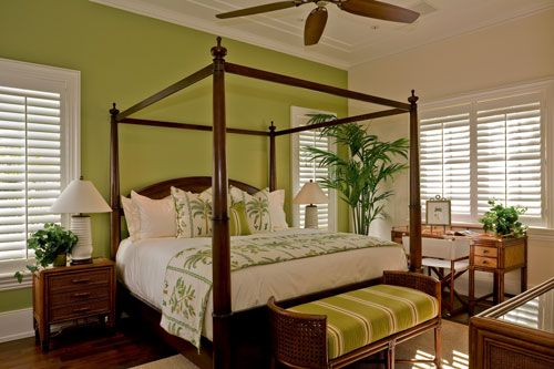 Tropical Themed Room   Google Search