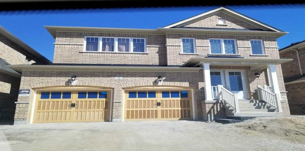 Houses For Rent In Canada (With images) Renting a house