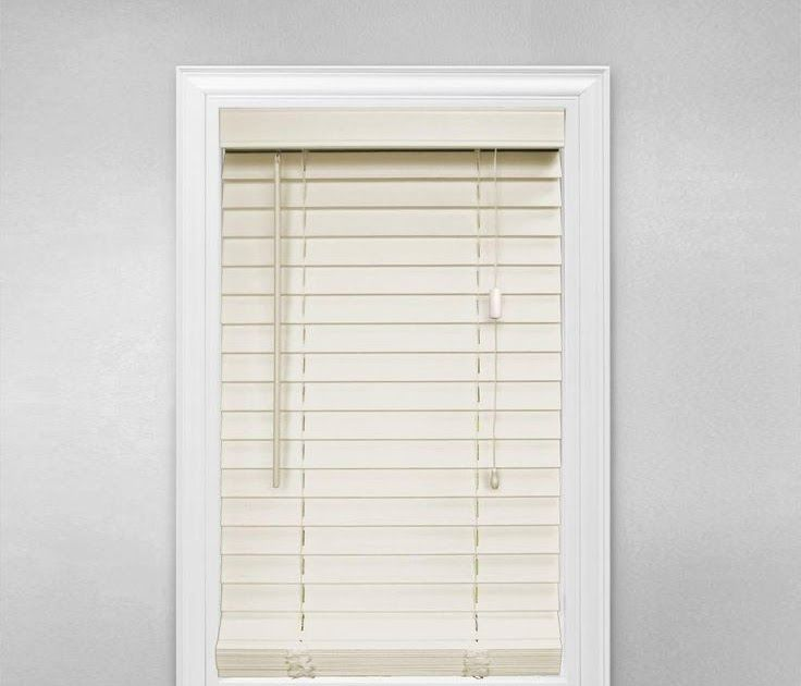 Best Representation Descriptions Home Decorators Collection Faux Wood Blinds Related Searches Depot StoreHome