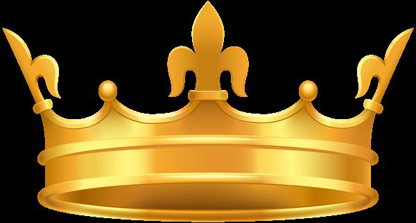 Crown Png Clip Art Image Crown Png Art Images Clip Art