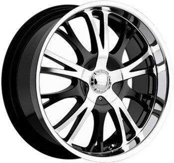 Pretty Wheel Buick Lacrosse Honda Cr