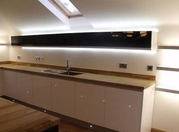 Wickes Kitchen Lighting Accent white led plinth light kit contemporary under cabinet accent white led plinth light kit contemporary under cabinet lighting wickes workwithnaturefo