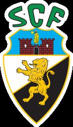 Farense Logo Football Logo Sports Logo Logos