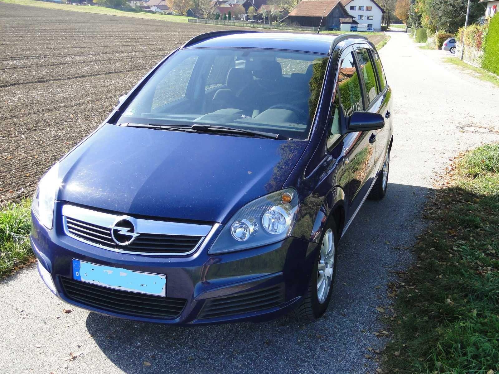 Social Media Marketing Social Media Marketing Opel Zafira B Diesel Sparsam