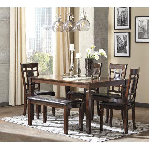 Adda 5 Piece Dining Set Dining Room Sets Dining Set Home Decor