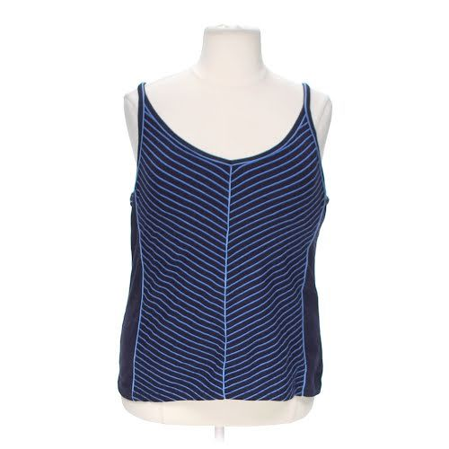 616012925ff515 American Eagle Outfitters Vest in size M at up to 95% Off - Swap.com ...