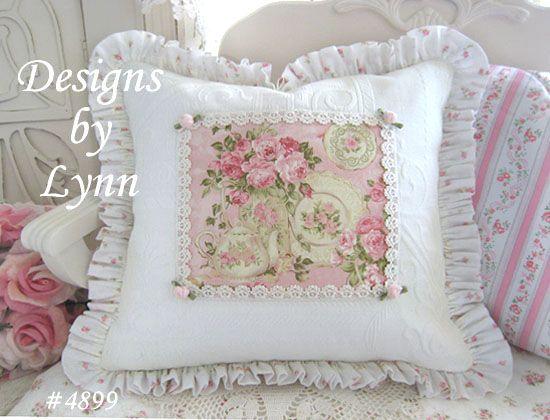 pin von i dem karaca auf country cottage garden and shabby chic gardens pinterest. Black Bedroom Furniture Sets. Home Design Ideas