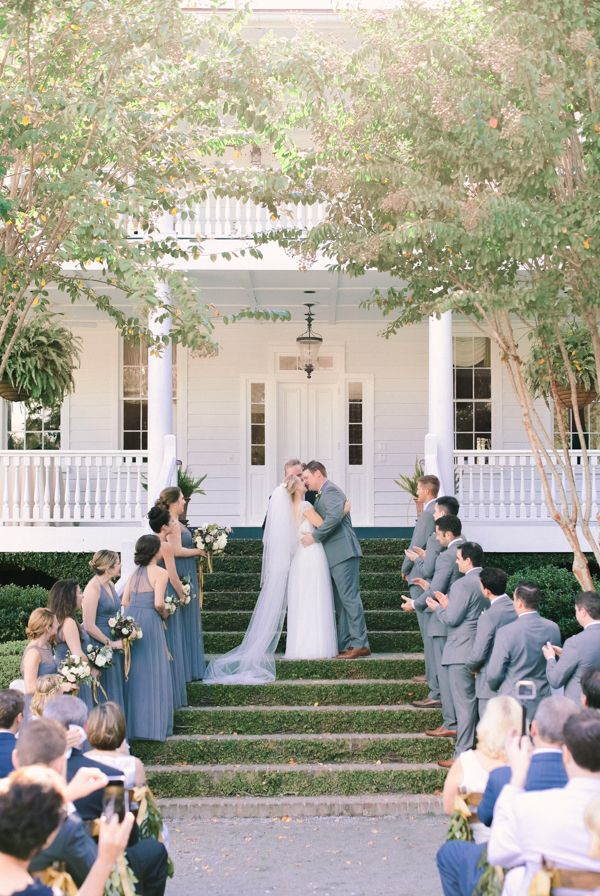 2017 Southern Wedding Favorites Bridesmaids And Ceremonies Southern Wedding Southern Wedding Inspiration Savannah Wedding Photography