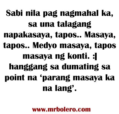 Quotes About Love At First Sight Tagalog : Love Quotes Text Messages Tagalog Tagalog Love Quotes Tagalog