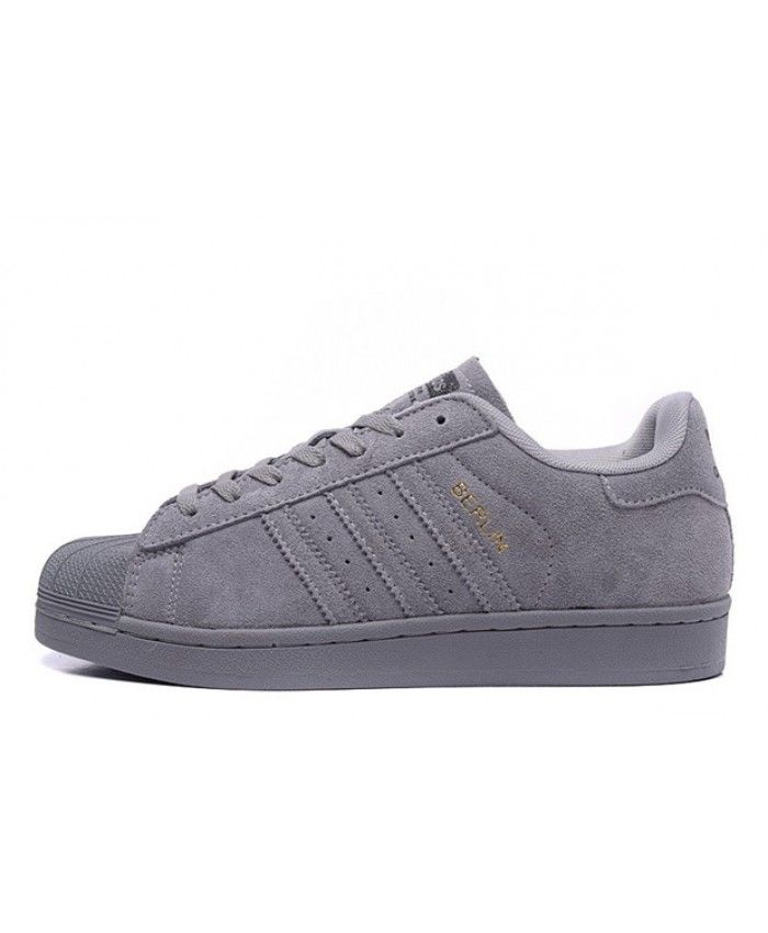 Adidas Superstar 80s Pas Cher