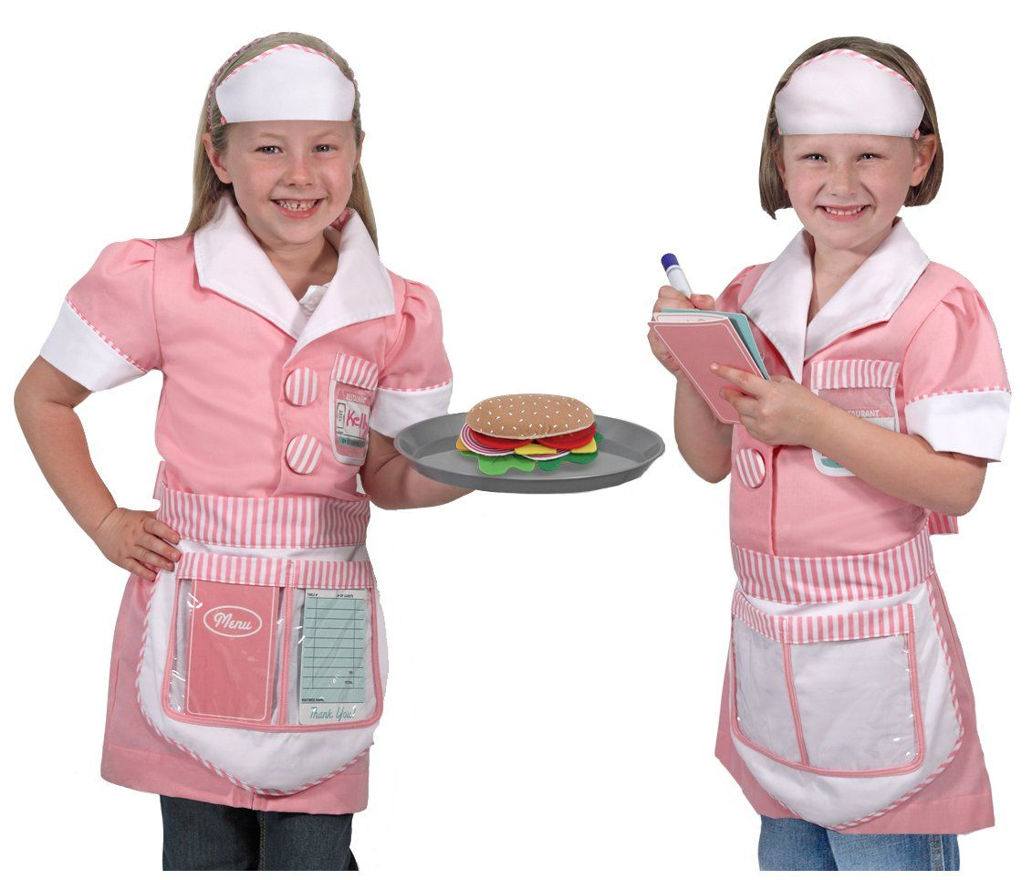 Waitress Halloween Costume womens 50s diner girl costume womens 50s halloween costumes any time costumes 1000 Images About Costuming Ideas On Pinterest Knight Costume Hula Girl Costume And Mouse Costume