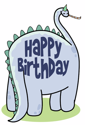 Free Printable Birthday Card Dinosaur Greetings Island Birthday Wishes Greeting Cards Happy Birthday Cards Printable Birthday Wishes Greetings