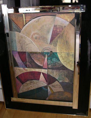 Best Of Richard Hall Artwork