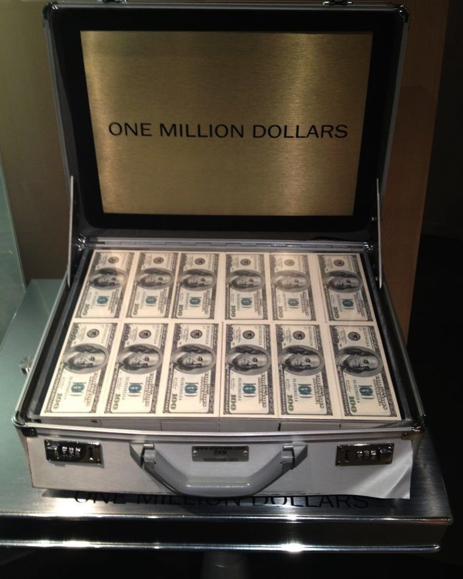 gold card cash plus