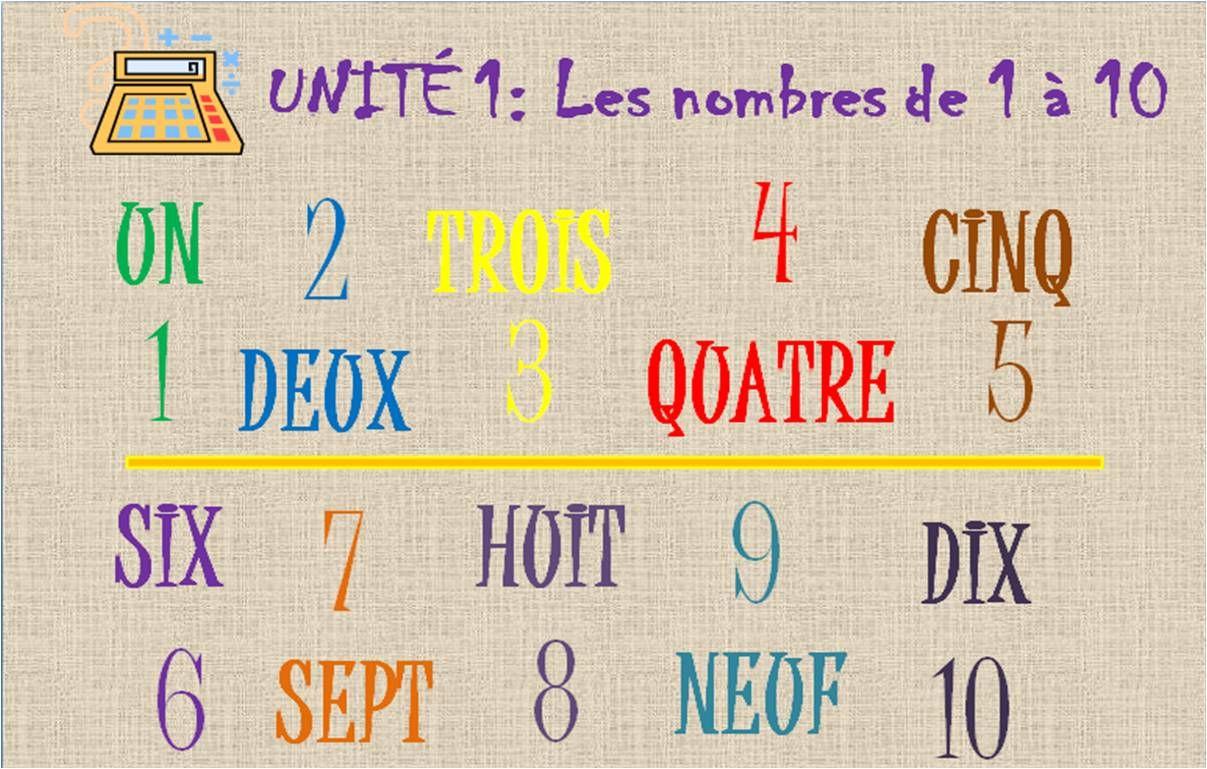 unitc3a9-1-1.jpg 1207×769 pikseliä