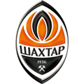 Shakhtar Donetsk Vs Manchester City Online Liga De Campeones Group C Read More Futbol Liga De Campeones Equipo De Futbol