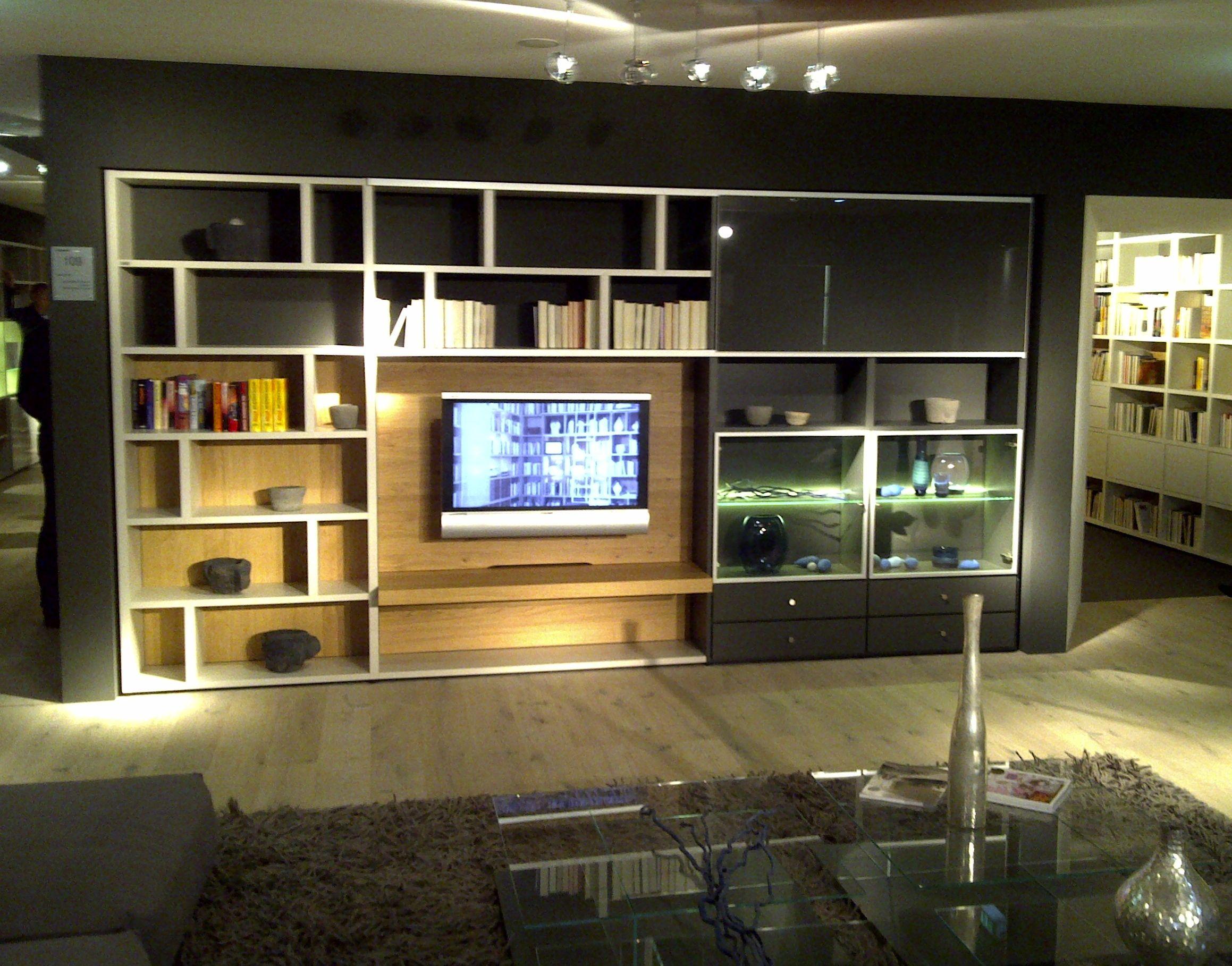 h lsta mega design h lsta design. Black Bedroom Furniture Sets. Home Design Ideas