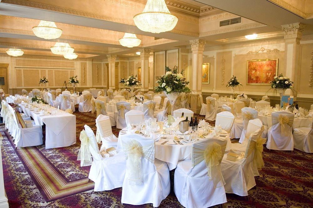 Hertfordshire Wedding Venue Wedding Reception Venue In