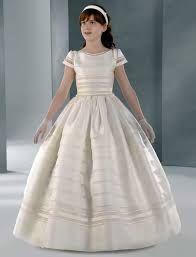 Imagenes de vestidos de fiesta para ninas gorditas