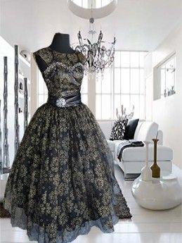 Cocktail dress for rent quezon city 88   Wedding dress   Pinterest ...