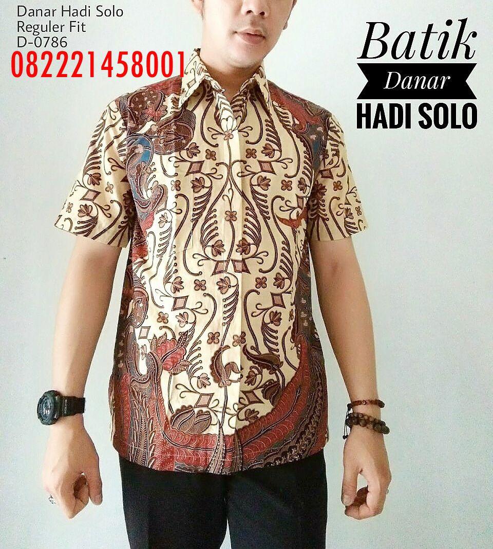 Jual Kain Batik Madura Murah Online Di Jakarta aa48b0fce5