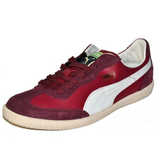 3b620606e5b puma retro trainers cheap   OFF76% Discounted