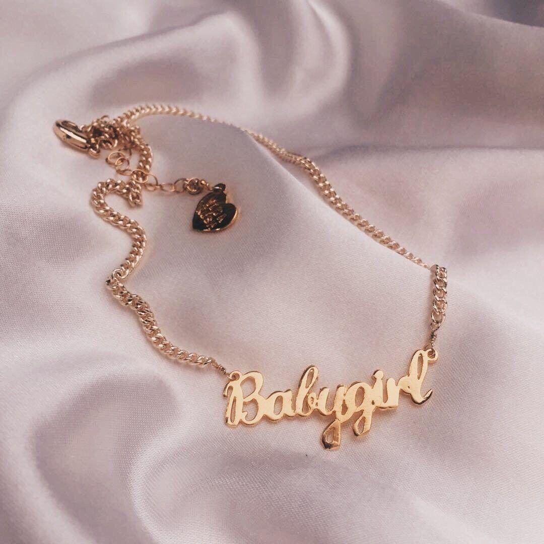 Pinterest Kalliemariexo 🌸 Cute Jewelry Jewelry Bling