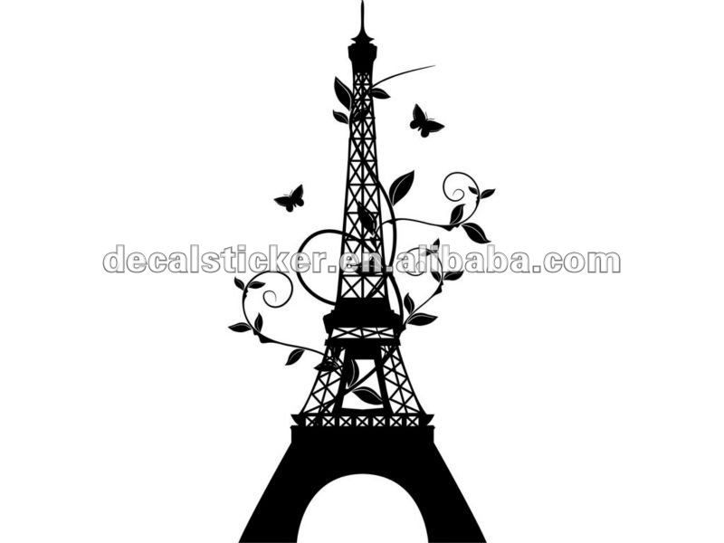 Torre Ifel En Dibujo: Pin De Monica Alvarado Oleas En Torre Eiffel