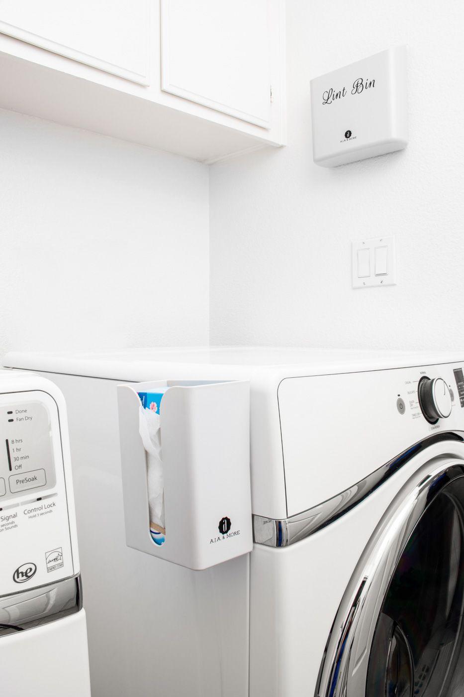 391b7e226593f7563e55f49a25b4fd4a - How To Get Lint Off Clothes With A Dryer Sheet