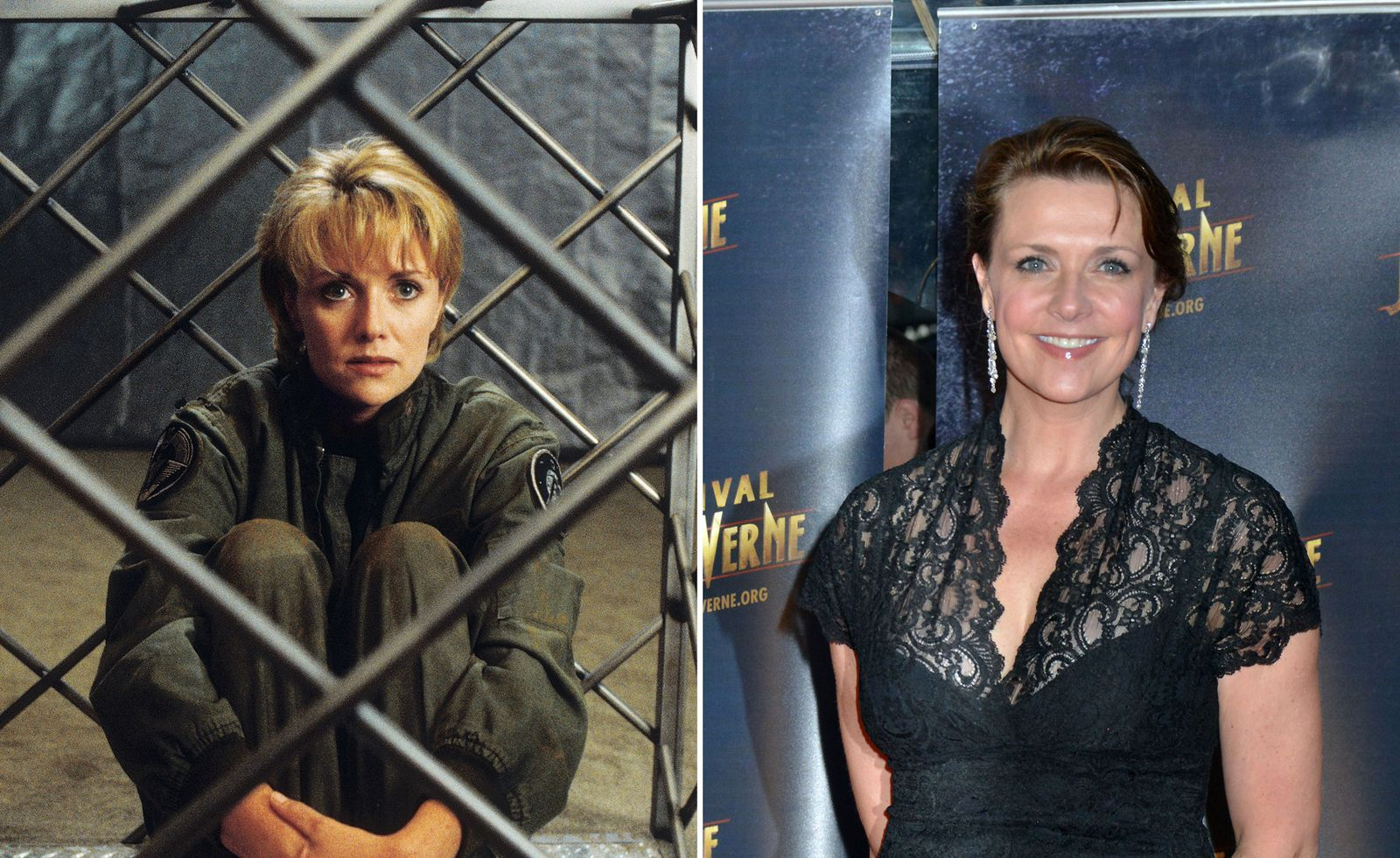 Stargate actors where are they now > labelhqs.org